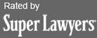 Big Badge Grey Logo