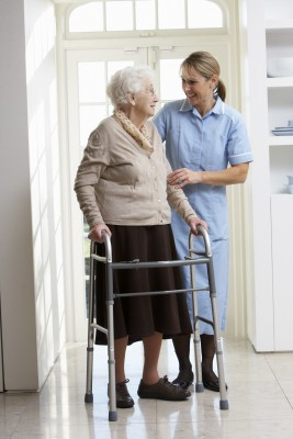 C  Documents and Settings Judy Desktop 228 old hd 228 old hd Photos for website elderly woman with walker (2)