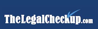 TheLegalCheckup.com